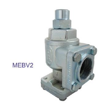 high flow bypass valves for bobtail truck plant applications meeder equipment. Black Bedroom Furniture Sets. Home Design Ideas