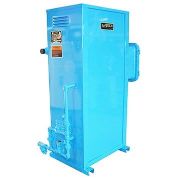 re series electric vaporizers meeder equipment